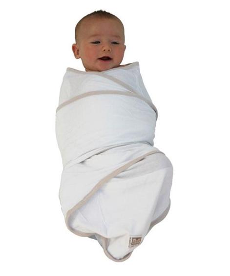 baby svøb2