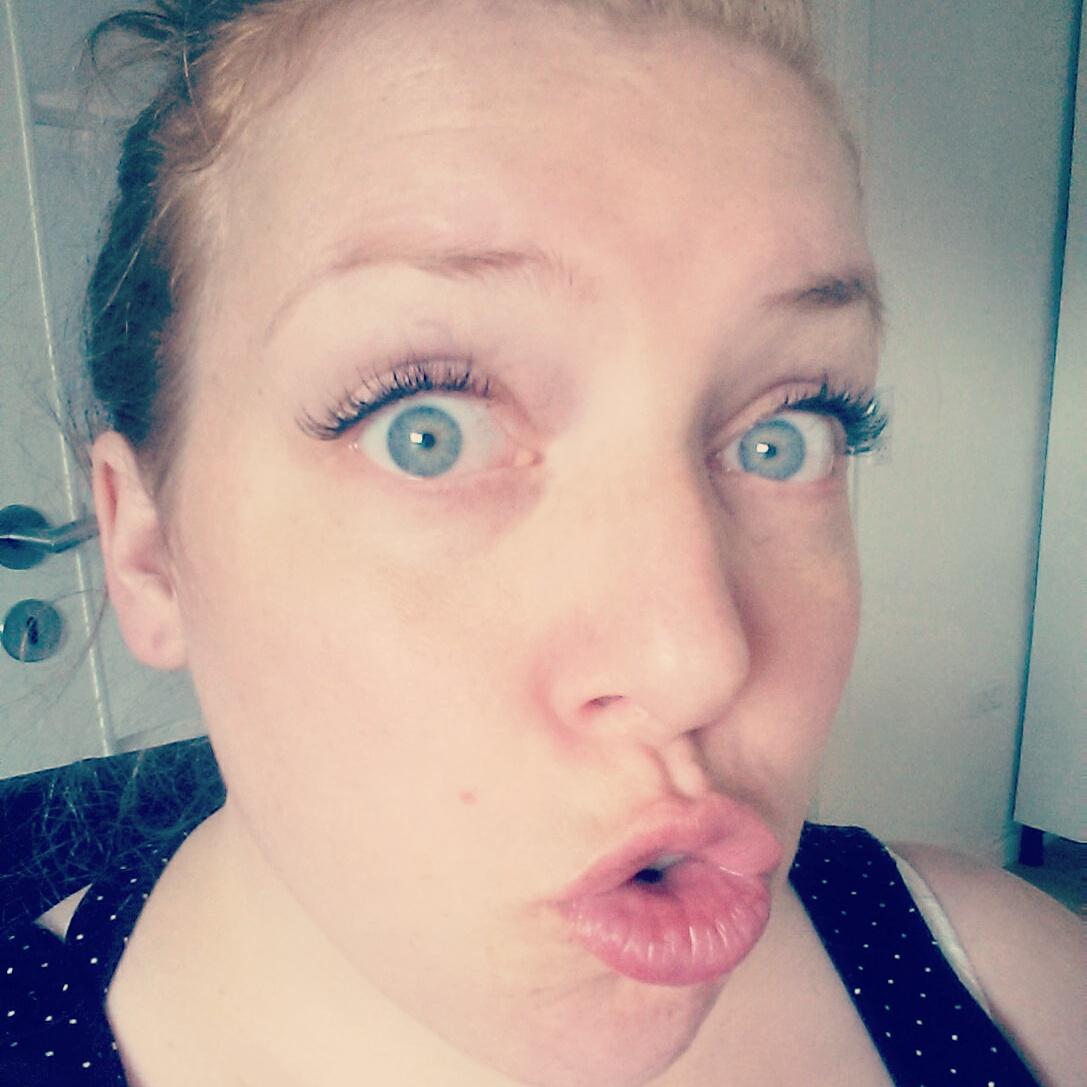 Eyelash extensions - flot eller flop?