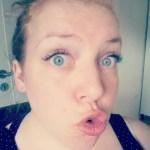 Eyelash extensions – flot eller flop?