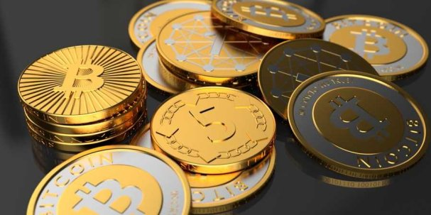 initial coin offering