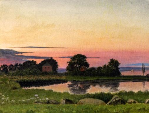 Fil:Solnedgang.jpg