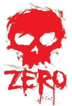 Zero Skateboard
