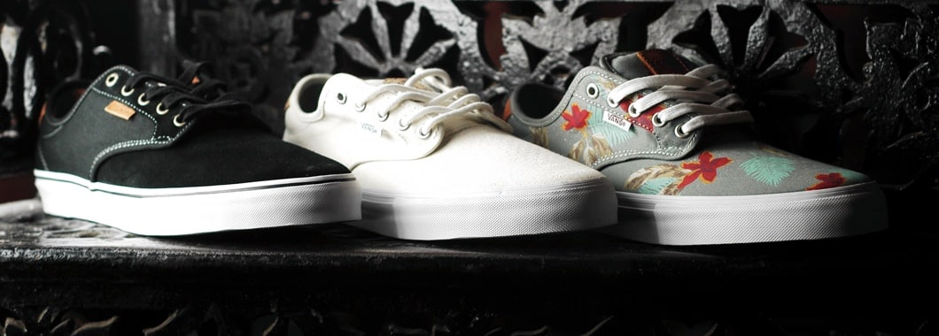 Skateboarding Shoes For Best Skateboard Experience