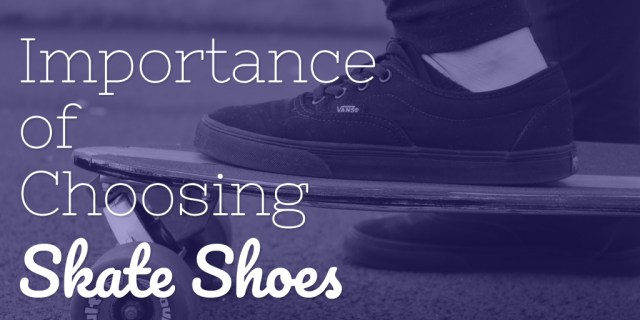 75fc956605 15 Ways That Skate Shoes Are Different From 15 Years Ago