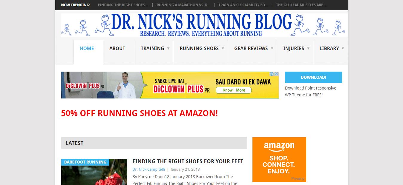 Dr--Nicks-Running-Blog