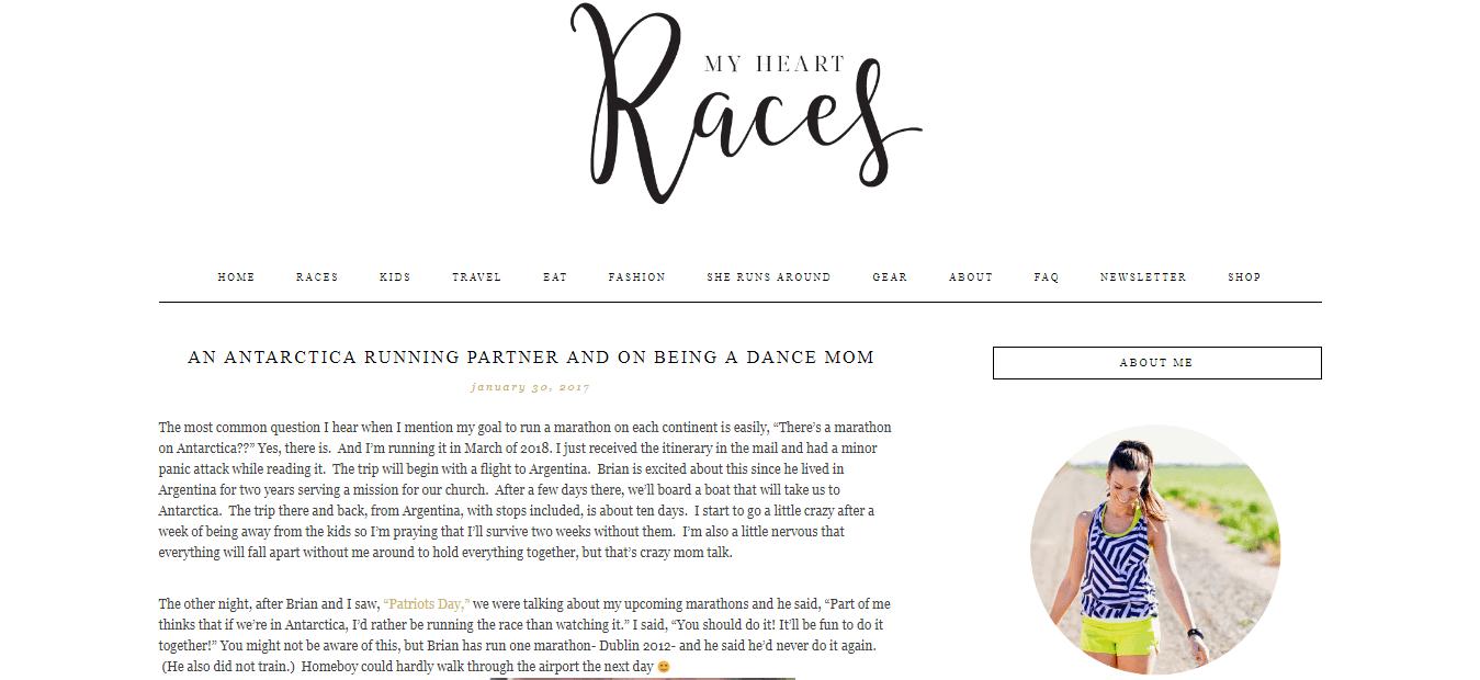 My-Heart-Races