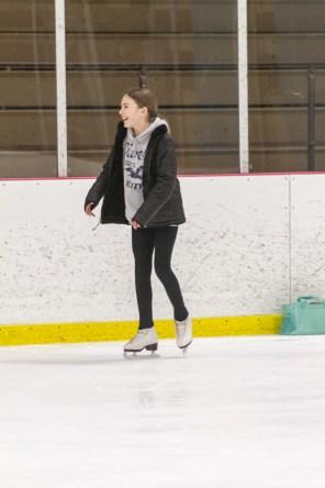 #USFS #LearnToSkate #LincolnParkMI #FigureSkating #Skating #SkateCompanySkatingClub