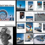 Livro – The Legacy of Warren Bolster : Master of Skateboard Photography – 1975/1982