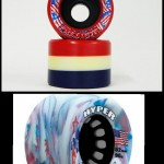 Sure Grip Wheels – Freedom