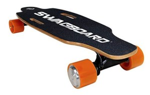 SWAGTRON SwagBoard NG - best cheap electric skateboard
