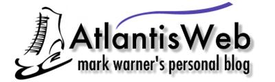 AtlantisWeb