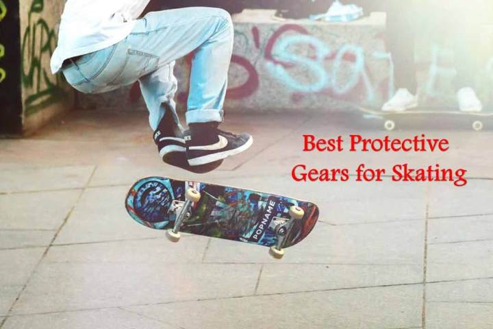 best protective gear for skating_skating protective gear for adults_most comfortable skateboard knee pads_best knee pads for roller skating_tsg skateboard pads_skateboard protective gear_skating protective gear for a child_skateboard helmet and pads set_best inline skate pads