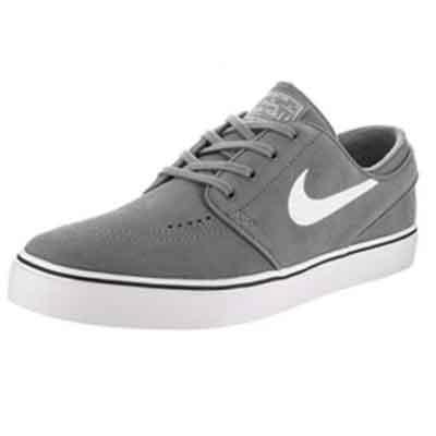 Nike-Mens-Zoom-Stefan-Janoski-Skate-Shoe