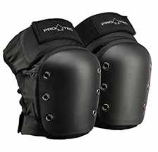 best protective gears for skating