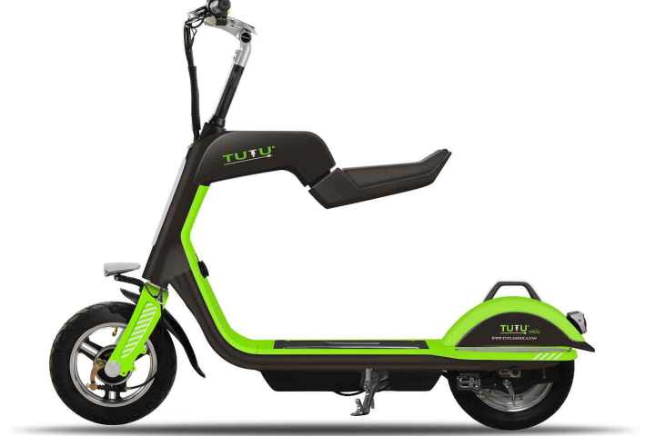 Best electric scooter-best electric scooters for commuting_best electric scooter 2018_best electric scooter for san francisco_best electric scooter in world_best electric scooters under $300_best electric scooter for hills_electric scooter reviews_electric scooter razor