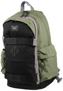 Vans skateboard backpack_best skateboard backpacks_skateshouse.com