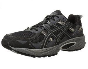 ASICS GEL Venture 5 Running Shoe_ walking shoes for bad knees_best shoes for bad knees