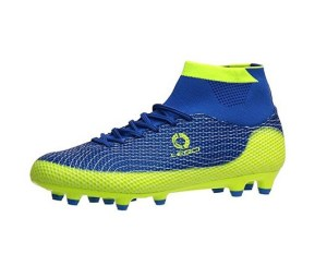 football boots sports direct_nike football boots_cheap laceless football boots