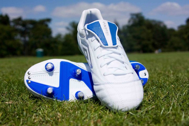 Buy cheap football boots_cheap adidas football boots