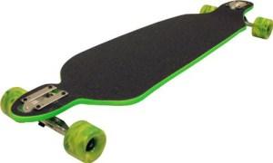 2018 longboards_most expensive longboard trucks_best longboard for tricks