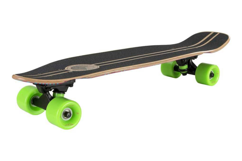 Good skateboards for beginners_best skateboard for beginners adults_types of skateboards_skateboard decks_complete skateboards_skateboard size chart_how to buy a skateboard_skateboard buying guide