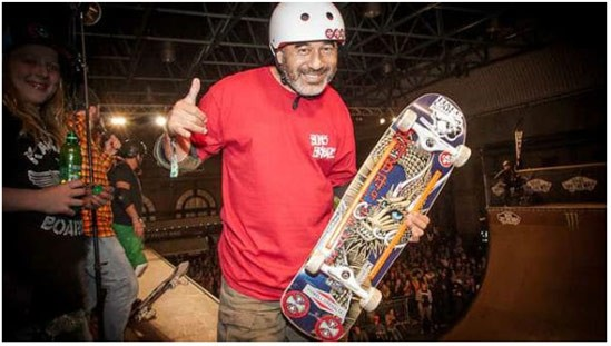Skateboarding history_skateboard history timeline_history of street skateboarding_skateboarding facts_evolution of the skateboard_what is skateboarding_history of skateboarding tricks_skateboarding history for kids_skateboarding culture_Steve Caballero_top five best skateboarder_www.skateshouse.com