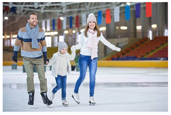 first time ice skating experience_how to ice skate for the first time youtube_my first time ice skating_how to ice skate backwards_first time ice skating what to wear_how to teach ice skating_learning to ice skate at 50_tutorial ice skating_how to Iceskate first time_what ages you can lear ice-skating_www.skateshouse.com