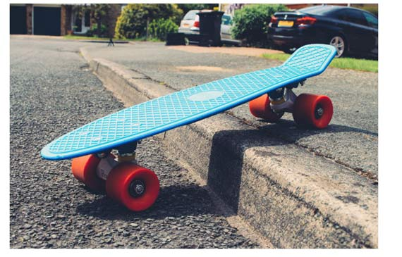 Top cinq meilleurs campus longboards_penny board ou longboard pour college_cruiser board pour college_longboarding à college_best skateboard pour college campus_penny board pour college campus_skateboarding sur college campus_longboard vs bike college_best longboard pour college_ skateshouse.com