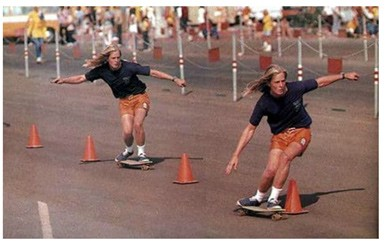 Skateboarding history_skateboard history timeline_history of street skateboarding_skateboarding facts_evolution of the skateboard_what is skateboarding_history of skateboarding tricks_skateboarding history for kids_skateboarding culture_Urethane wheels_1975 skateboard evolution_Zephyr Team_www.skateshouse.com