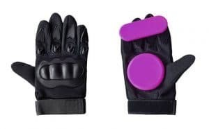 The best longboard slide gloves will mainly keep you injury free whether you are a beginner or an advanced rider.
