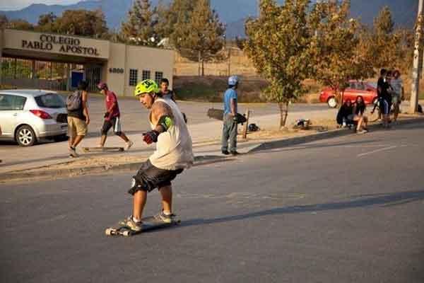 Snowboarding vs skateboarding Reddit