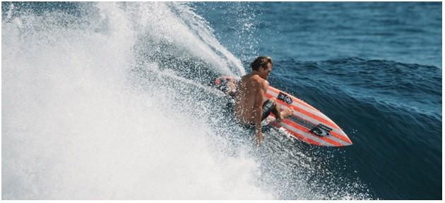 best beginner surfboards 2020