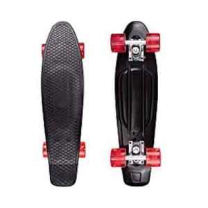 Ohderii 31″ Skateboards