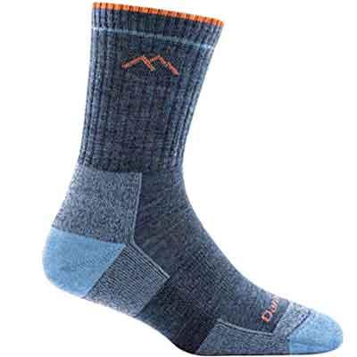 Darn Tough Vermont Women's Merino Wool Snowboard Socks