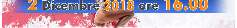 International Roller Cup 2018 - Modena