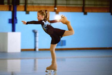 sport e agonismo bambini