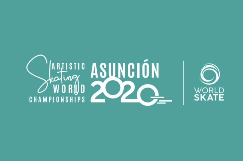 asuncion 2020