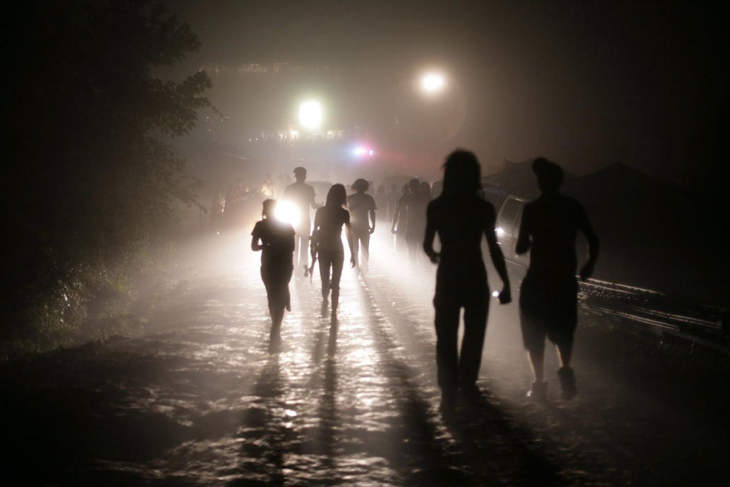 https://i1.wp.com/www.skatopiathemovie.com/images/fullsize/nightwalkers.jpg