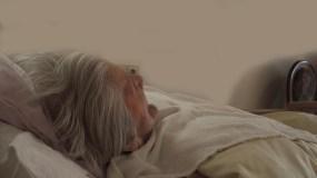 Den spielt meine Großmutter im Schlaf