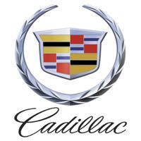 20140805tu-skay-automotive-logo-cadillac