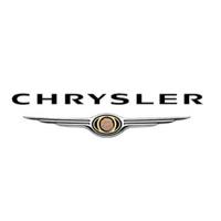 20140805tu-skay-automotive-logo-chrysler