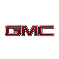 20140805tu-skay-automotive-logo-gmc