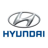 20140805tu-skay-automotive-logo-hyundai