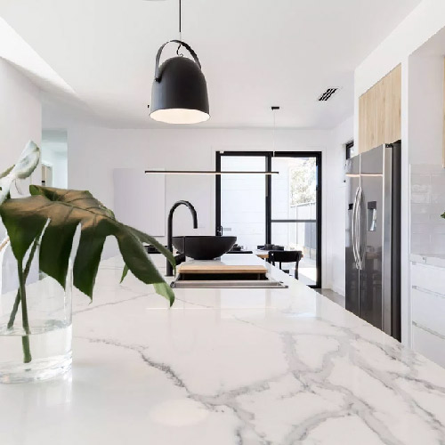 3 sources d'inspiration pour éclairer votre logement neuf avec style