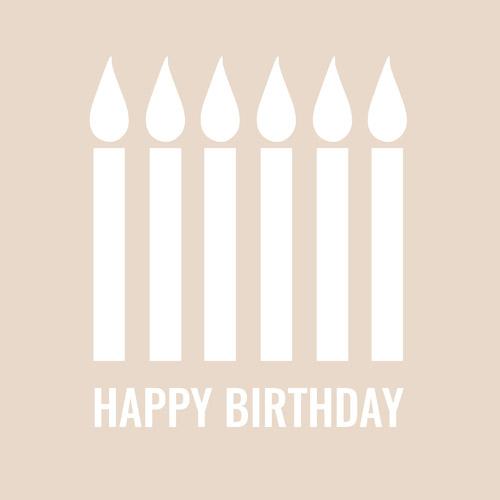 Joyeux anniversaire Skéa Designer.