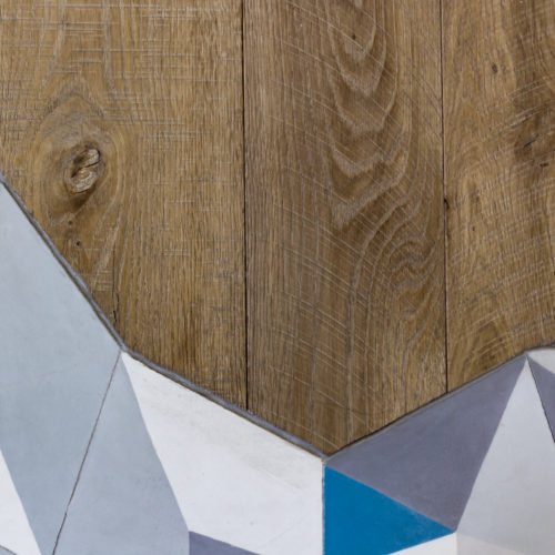 skea-designer-realisation-architecte-d-interieur-fleuve-10