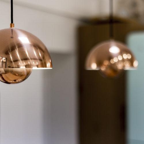 skea-designer-realisation-architecte-d-interieur-bleu-affluent-09
