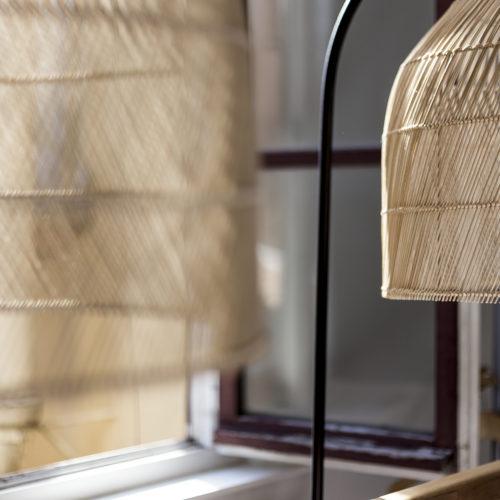 skea-designer-realisation-architecte-d-interieur-bleu-affluent-44