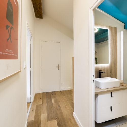 skea-designer-realisation-architecte-d-interieur-bleu-affluent-52