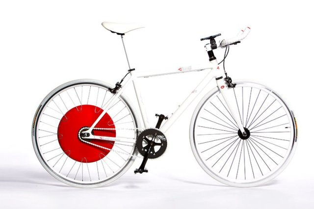 the-copenhagen-wheel-01